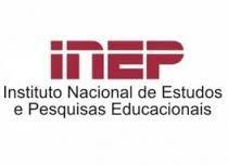 Inep-divulga-os-Indicadores-de-20170908155932.jpg