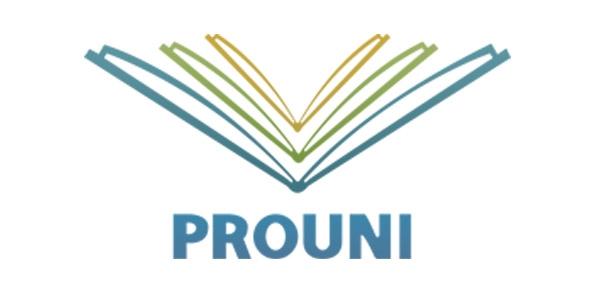 Inscricoes-para-o-Prouni-2019--20181226161120.jpg