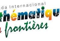 InscricoesabertasparaOlimpiadaInternacionaldeMatematica-20160303095840.jpg