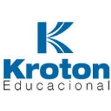 Kroton-protocola-megafusao-no-Cade-e-pode-ter-de-vender-parte-da-Estacio-20160905114156.jpg