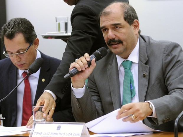 LuizRobertoLizaCurieonovopresidentedoInep-20160318111843.jpg