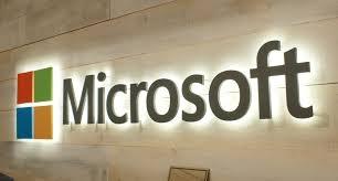 Microsoft-lanca-pacote-de-servicos-em-nuvem-para-empresas-20161106165336.jpg