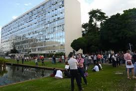 Ministerio-da-Saude-anuncia-substituicao-de-medicos-cubanos-no-Mais-Medicos-20161110104258.jpg