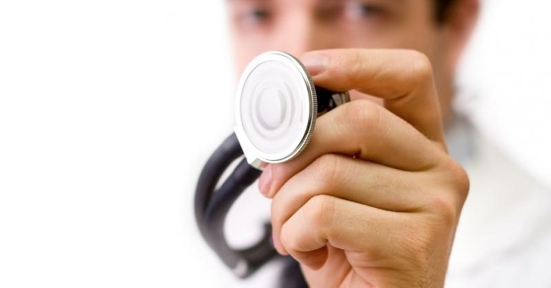 MinisteriodaSaudedestinaR87milhoesparahospitaisuniversitarios-20151018120354.jpg
