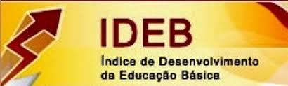 Ministro-da-Educacao-divulga-indicadores-do-Ideb-20160911120653.jpg