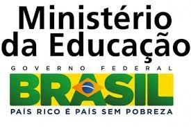 MinistrodaEducacaodizquerankingdeescolaspornotadoEnemnaoeumbomservico-20150903121433.jpg