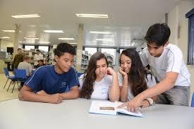 O-ensino-medio-vai-mudar-20160809144404.jpg