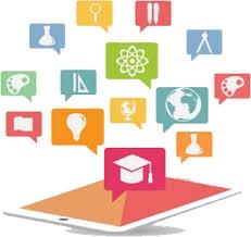 PROPOSTA-Educacao-superior-comentada---ampliacao-da-carga-horaria-em-EAD-nos-cursos-20161030120206.jpg