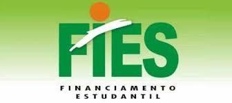 Pre-selecionadosnoFiespodemcontratarfinanciamentoapartirdehoje-20160210164536.jpg