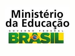PresidentedoInepquerrevogacaodenovasregrasparaavaliarensinosuperior-20160609114027.jpg