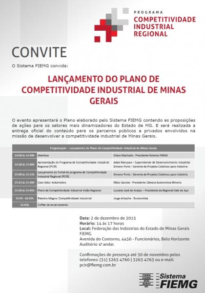 ProgramadeCompetitividadeIndustrialdeMG-20151130100651.jpg