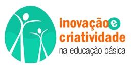 ProgramadeEstimuloaCriatividadenaEducacaoBasica-20151122102037.jpg