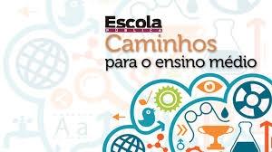 Reforma-do-ensino-medio-deve-s-20161204102440.jpg
