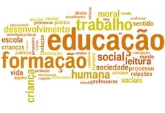 Ser-Educacional-Lanca-Marca-Univeritas-na-Cidade-de-Belo-Horizonte-20161016131954.jpg