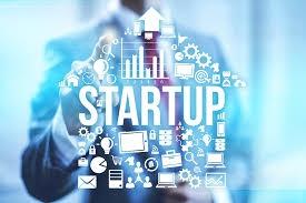 Startups-de-educacao-se-reunem-para-discussao-de-temas-20160724125035.jpg