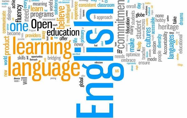 USP-dara-aulas-gratuitas-de-idiomas-veja-como-se-inscrever-20160911112639.jpg