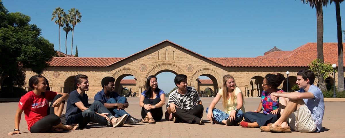 Universidade-de-Stanford-lanca-20170906103545.jpg