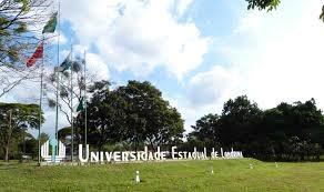 UniversidadeEstadualdeLondrinaabreconcursopublicopara235vagas-20150802125101.jpg