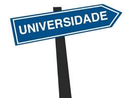 Universidades-querem-ampliar-prazo-para-ter-mais-cursos-de-pos-20161012120030.jpg