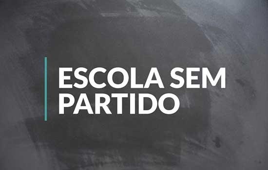 Votacao-do-projeto-Escola-sem--20181212081026.jpg