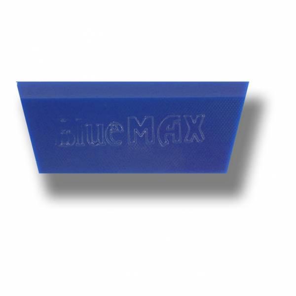 Blue Max Angular