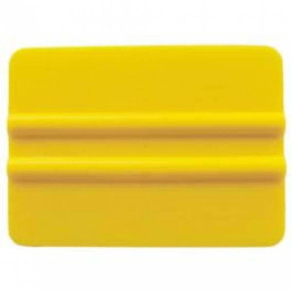Espátula Amarela
