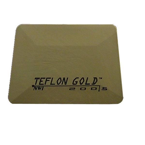 Espátula Teflon Gold