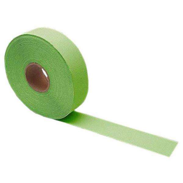 Fita Antiderrapante Verde
