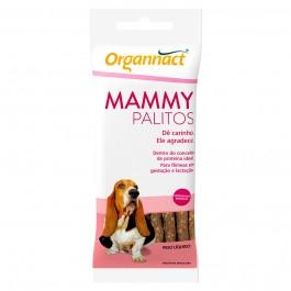 Mammy Palitos