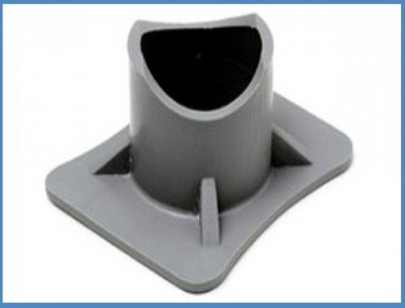 Distanciador Espaçador Plástico CTL