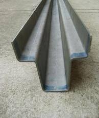 Formas para vigas de laje Pré-moldadas, tradicionais ou treliçadas