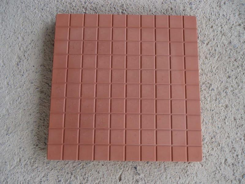 Quadrada Xadrez
