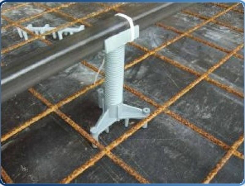Conjunto de Nivelamento Linear RPL