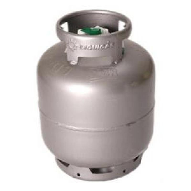 Patu em foco pre o do botij o de g s de 13 kg em patu r for Valor cilindro de gas