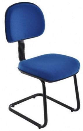 Cadeira Secretária Base S