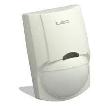 Sensor Interno DSC