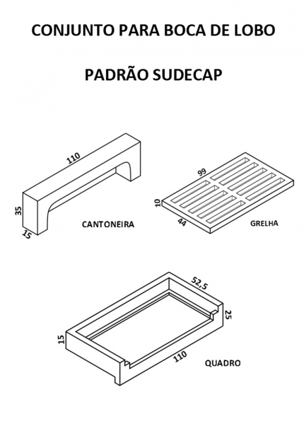 ConjuntoBocadeLobo-PadraoSudecap-20150827141851.jpg