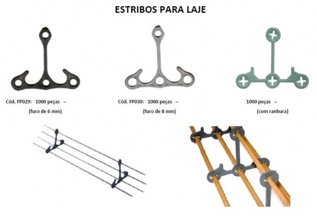 Estribo-Plastico-para-Laje-Con-20170623110015.jpg