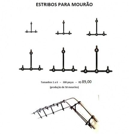 Estribo-Plastico-para-Mourao-P-20170623105509.jpg