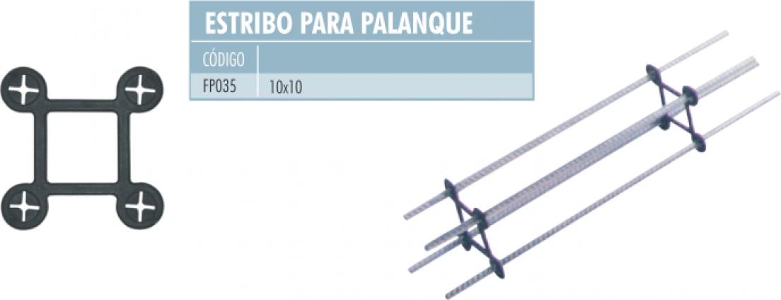 Estribo-Plastico-para-Palanque-20170614095030.jpg