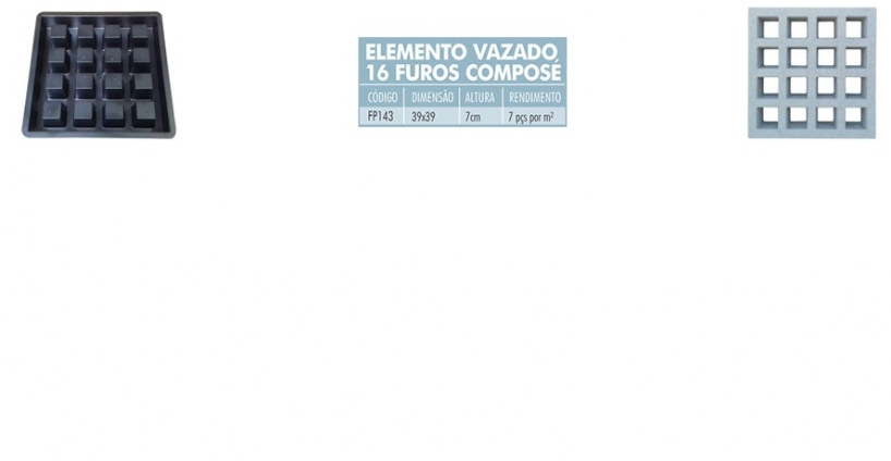 Formas-Plasticas-20160712173059.jpg