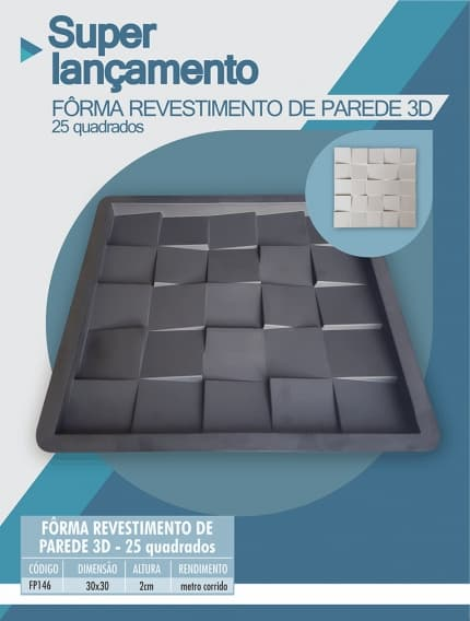 Formas-Plasticas-20171016153128.jpg