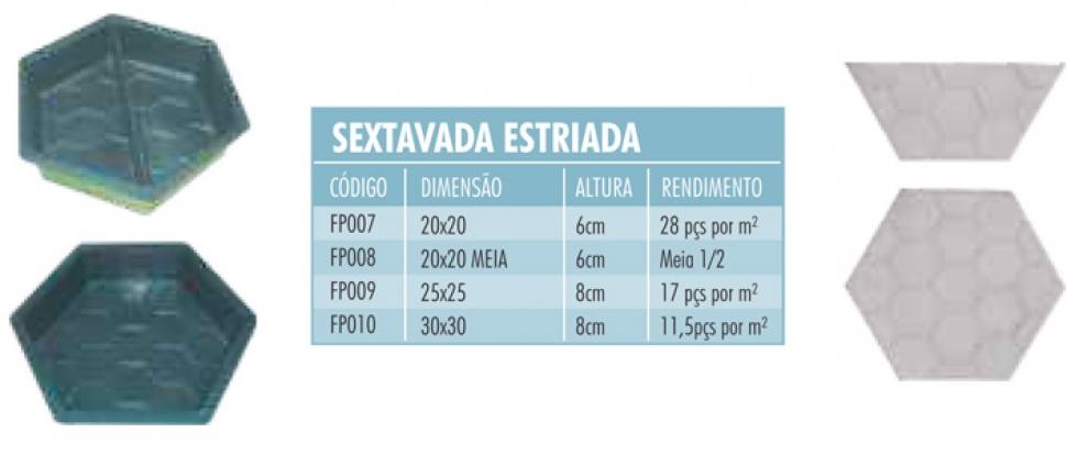 FormasPlasticas-20150313115444.jpg
