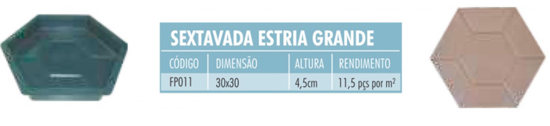 FormasPlasticas-20150313115519.jpg