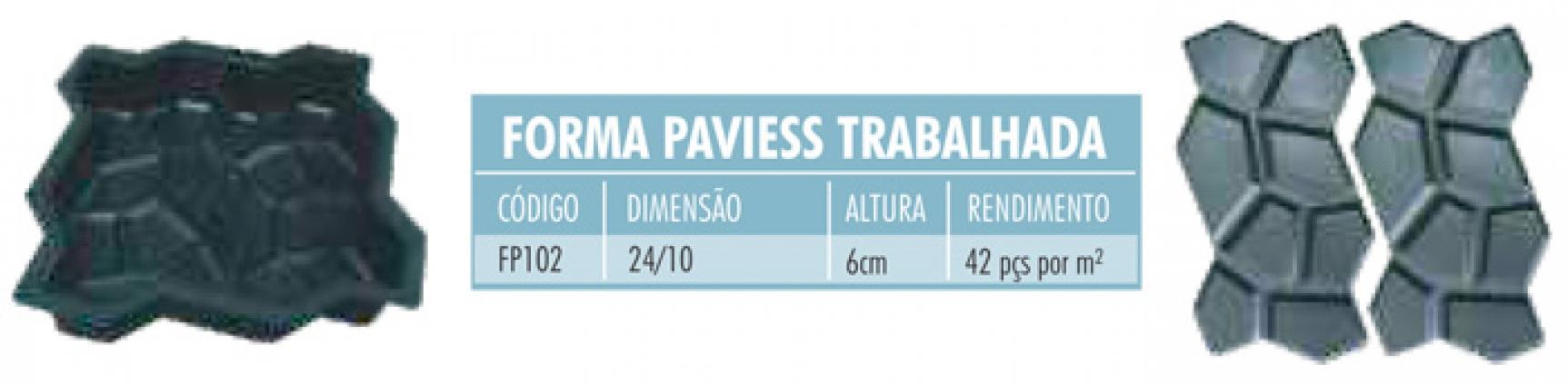 FormasPlasticas-20150313115843.jpg