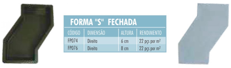 FormasPlasticas-20150313115901.jpg