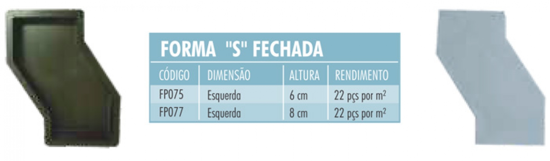 FormasPlasticas-20150313115924.jpg