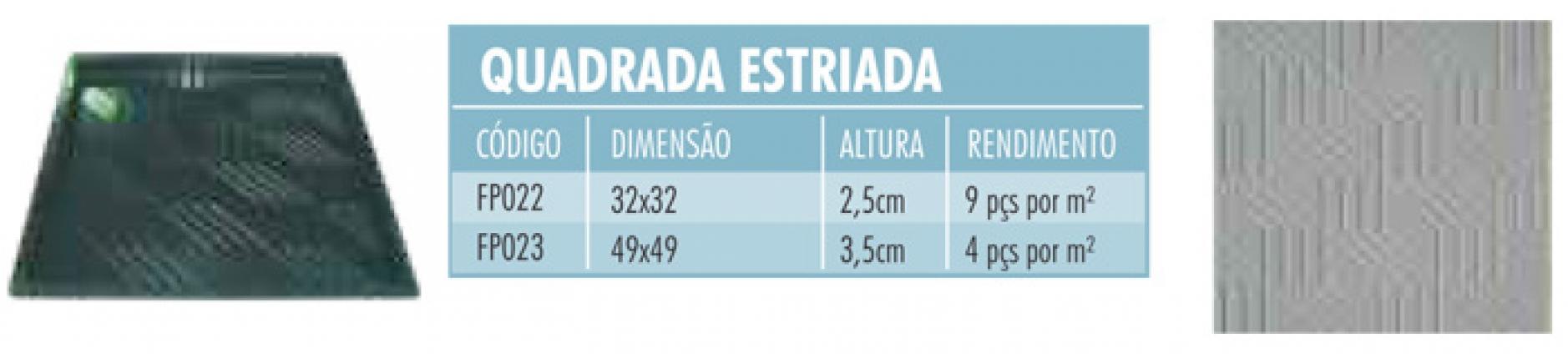 FormasPlasticas-20150313120036.jpg