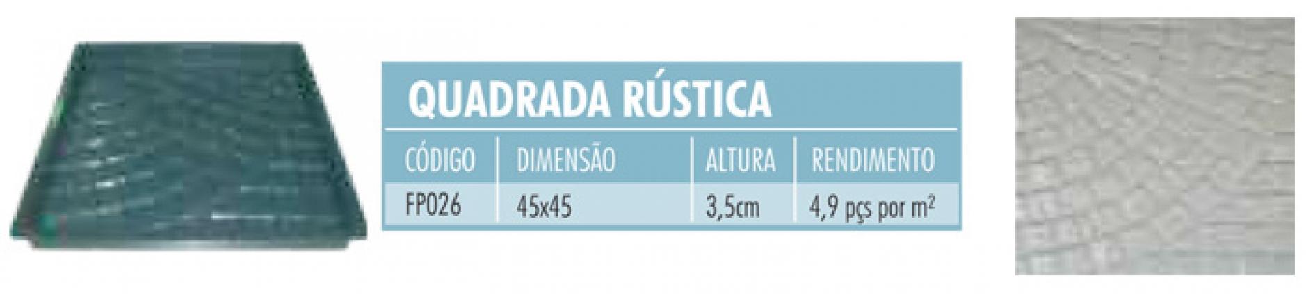 FormasPlasticas-20150313120145.jpg