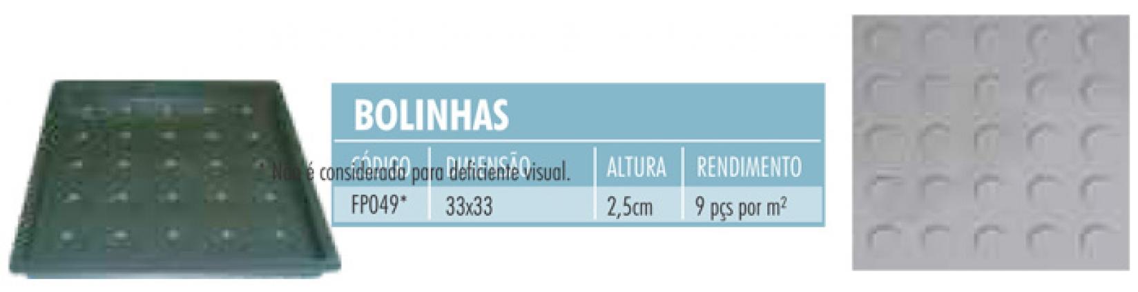 FormasPlasticas-20150313120533.jpg